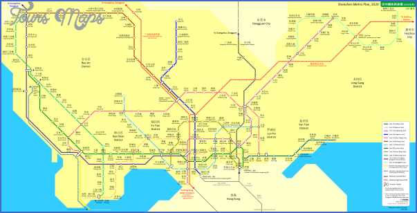 SHENZHEN MAP ENGLISH VERSION_8.jpg