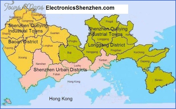 SHENZHEN MAP ENGLISH VERSION_9.jpg