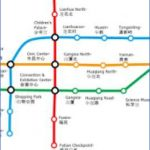 shenzhen map for android 15 150x150 SHENZHEN MAP FOR ANDROID