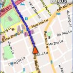 shenzhen map for android 22 150x150 SHENZHEN MAP FOR ANDROID