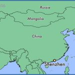 shenzhen map for android 7 150x150 SHENZHEN MAP FOR ANDROID