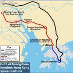 shenzhen map futian 17 150x150 SHENZHEN MAP FUTIAN