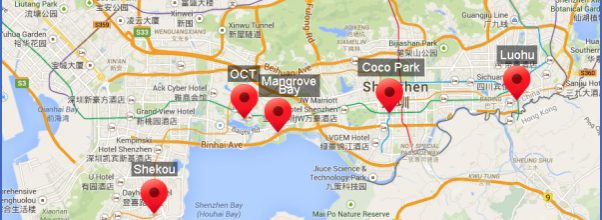 SHENZHEN MAP FUTIAN_23.jpg