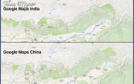 SHENZHEN MAP GOOGLE EARTH_23.jpg