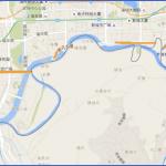shenzhen map google 10 150x150 SHENZHEN MAP GOOGLE