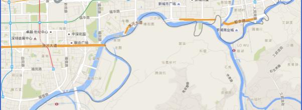 SHENZHEN MAP GOOGLE_10.jpg