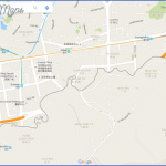 shenzhen map google 12 150x150 SHENZHEN MAP GOOGLE