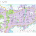 shenzhen map google 13 150x150 SHENZHEN MAP GOOGLE