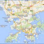 shenzhen map hong kong 1 150x150 SHENZHEN MAP HONG KONG