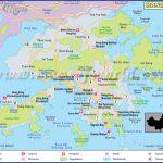 shenzhen map hong kong 6 150x150 SHENZHEN MAP HONG KONG