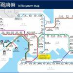 shenzhen map hong kong 9 150x150 SHENZHEN MAP HONG KONG