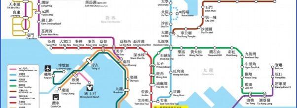 SHENZHEN MAP HONG KONG_9.jpg