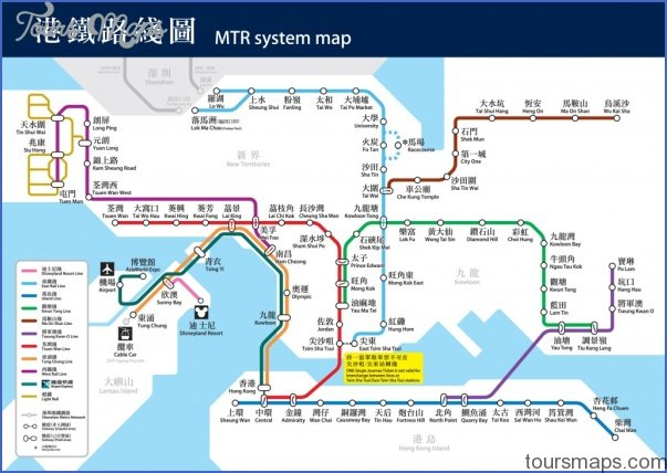 SHENZHEN MAP HONG KONG_9.jpg