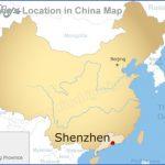 shenzhen map in china 1 150x150 SHENZHEN MAP IN CHINA