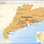 shenzhen map in china 4 150x150 SHENZHEN MAP IN CHINA