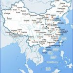 shenzhen map in china 7 150x150 SHENZHEN MAP IN CHINA