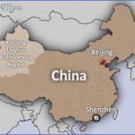 shenzhen map in english 3 150x150 SHENZHEN MAP IN ENGLISH