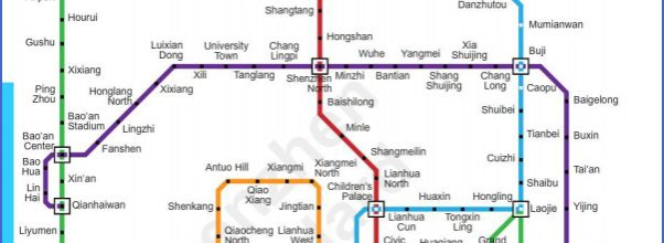 SHENZHEN MAP IN ENGLISH_8.jpg