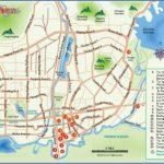 shenzhen map in english 9 150x150 SHENZHEN MAP IN ENGLISH