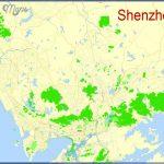 shenzhen map of china 1 150x150 SHENZHEN MAP OF CHINA