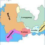 shenzhen map of china 6 150x150 SHENZHEN MAP OF CHINA
