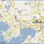 shenzhen map of china 8 150x150 SHENZHEN MAP OF CHINA