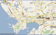 SHENZHEN MAP OF CHINA_8.jpg