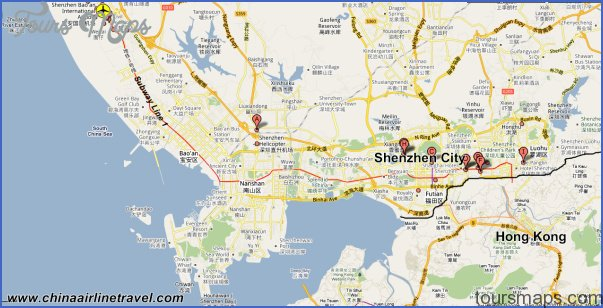 SHENZHEN MAP OF CHINA_8.jpg