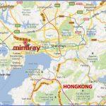 shenzhen map shekou 14 150x150 SHENZHEN MAP SHEKOU