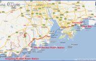 SHENZHEN MAP SHEKOU_4.jpg