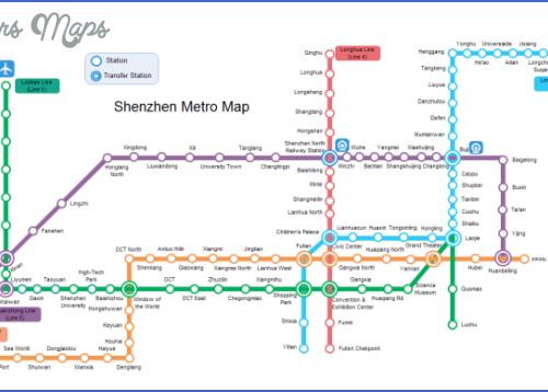SHENZHEN MAP SUBWAY_7.jpg