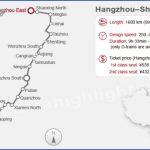 shenzhen map train 11 150x150 SHENZHEN MAP TRAIN