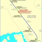 shenzhen map train 3 150x150 SHENZHEN MAP TRAIN