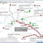 shenzhen map train 4 150x150 SHENZHEN MAP TRAIN