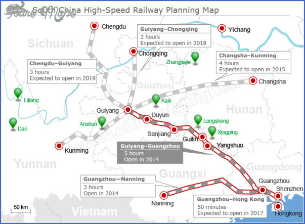 shenzhen map train 4 SHENZHEN MAP TRAIN