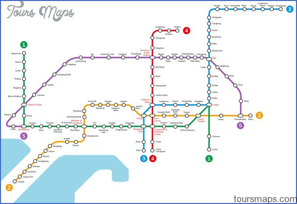 SHENZHEN MAP WITH METRO_10.jpg