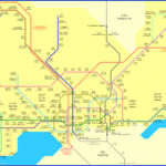 shenzhen map with metro 11 150x150 SHENZHEN MAP WITH METRO