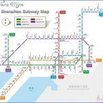 shenzhen map with metro 3 150x150 SHENZHEN MAP WITH METRO