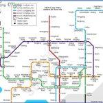 shenzhen map with metro 5 150x150 SHENZHEN MAP WITH METRO