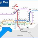 shenzhen map with metro 6 150x150 SHENZHEN MAP WITH METRO