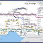 shenzhen metro 150x150 Shenzhen Map