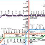 shenzhen metro 520x245 150x150 SHENZHEN SUBWAY MAP IN ENGLISH
