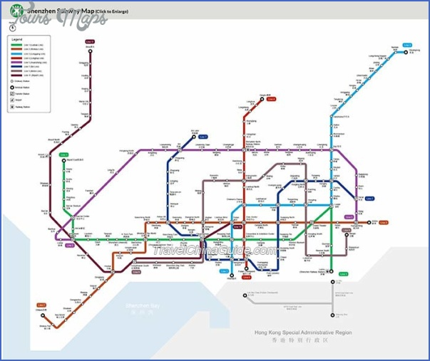 shenzhen-metro-550.jpg