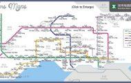 shenzhen-metro-map.jpg