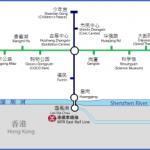 shenzhen metro map in english 10 150x150 SHENZHEN METRO MAP IN ENGLISH