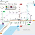 shenzhen metro map in english 18 150x150 SHENZHEN METRO MAP IN ENGLISH