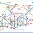 SHENZHEN METRO MAP IN ENGLISH_19.jpg