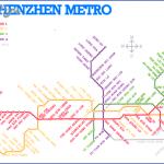 shenzhen metro map in english 3 150x150 SHENZHEN METRO MAP IN ENGLISH