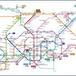 shenzhen metro rail map 3 150x150 SHENZHEN METRO RAIL MAP