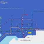 shenzhen metro rail map 4 150x150 SHENZHEN METRO RAIL MAP